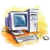 دانلود پروژه و تحقیق و مقالات رشته کامپیوتر
