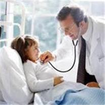 دانلود مقالات علوم پزشکی