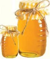 فروش عسل صد در صد طبیعی
