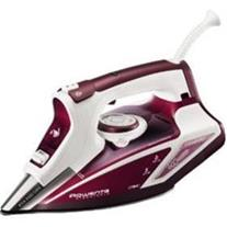 اتو تفال (TEFAL) مدل : Rowneta DW9230 Steam Iron