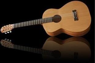 تدریس خصوصی گیتار تبریز