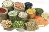 پخش انواع شوینده بهداشتی و مواد غذایی