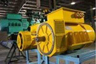 تولیدکننده دیزل ژنراتور و واردکننده دیزل ژنراتور