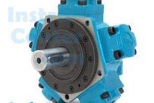انواع  موتور هیدرولیکی ، هیدروموتور