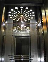 آسانسورهای اروپایی و ایتالیایی در اهواز