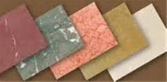 واردات سنگ گرانیت از چین - 1