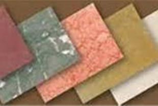 واردات سنگ گرانیت از چین