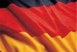 ویزا شنگن از آلمان