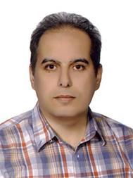 مهدی غفاری -مشاور مالی و مالیاتی - 1