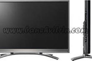 تلویزیون پلاسما سه بعدی ال جی60PZ850