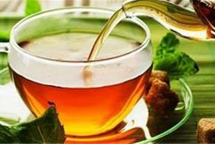 چای کلکته اعلاء