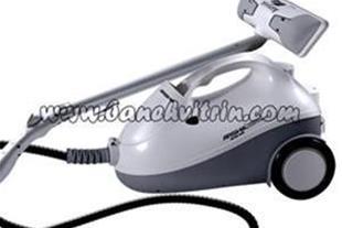 بخارشوی عرشیا arshia steam cleaner