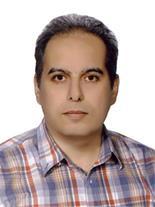 مهدی غفاری -مشاور مالی و مالیاتی