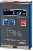 دستگاه زبری سنج دیجیتال SaluTron آلمان مدل SRT5000