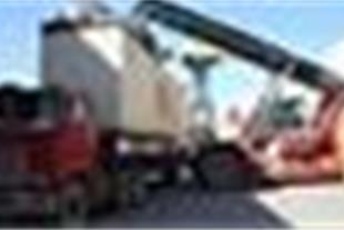 واردات ,صادرات ,ترخیص کالا گمرک لطف آباد