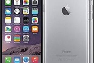 فروش گوشی موبایل Apple Iphone 6 android