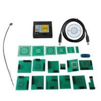 فروش پروگرامر ECU Xprog m5.3 with dongl
