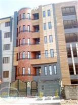 سنگ کاری ساختمان آذرساوالان 09128618581