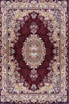 بالاترین و بهترین خریدار فرش ماشینی