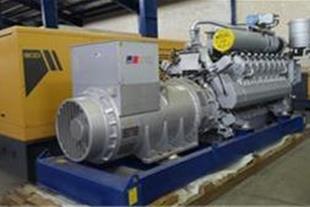 فروش دیزل ژنراتور/ موتور برق