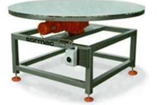 ساخت و فروش انواع دستگاه های صفحه گردان