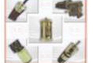 ماناموتور: واردات موتور و گیربکس های دیسی DC کرماس