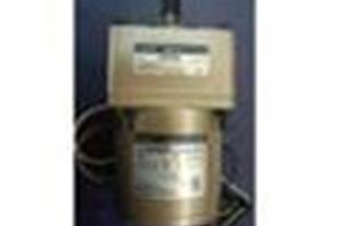 موتور گیربکس دار AC شفت مستقیم | 220 ولت تکفاز | د