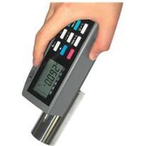 دستگاه زبری سنج دیجیتال - مدل TR 200