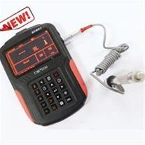 دستگاه سختی سنج دیجیتال کمپانی Time چین مدل 5330
