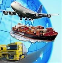 حمل و نقل بین المللی سامان راه بهاوران