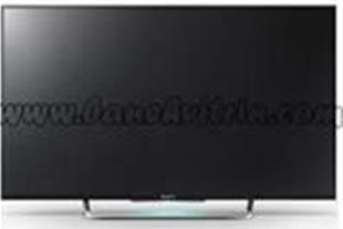 تلویزیون ال ای دی سونی 50W800B - 1