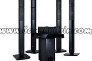 سیستم صوتی خانگی الجی dh6630t