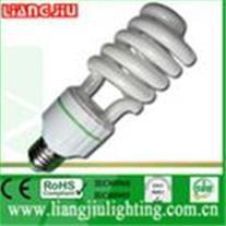 فروش لامپ کم مصرف و led power - 1