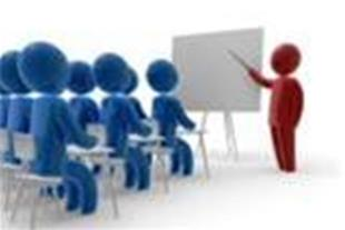آموزش دروس مقاطع ابتدایی و متوسطه