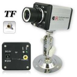 دوربین مداربسته مموری خور - کد (102) - 1