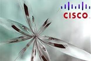 تجهیزات امنیت شبکه (سیسکو،HP،UTM) آمیتیس شبکه رسا