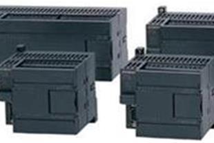PLCوHMIو تجهیزات اتوماسیون صنعتی
