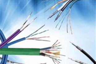 فروش لوازم برق ساختمانی و صنعتی و روشنایی