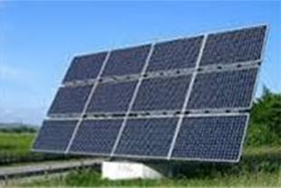 واردات پنل خورشیدی