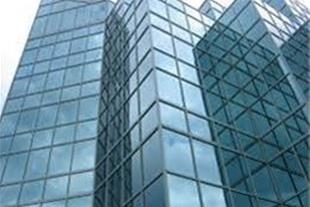 ترخیص شیشه - ترخیص کار شیشه