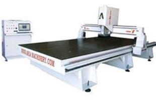 ماشین سازی آریا-تولید و فروش دستگاه های صنعت چوب