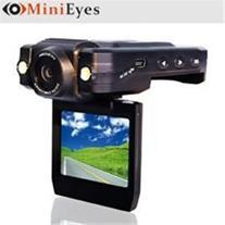 دوربین اتومبیل - کد (100)