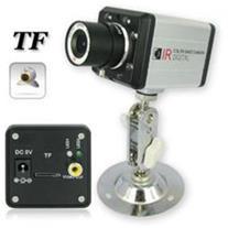 دوربین مداربسته مموری خور - کد (102)
