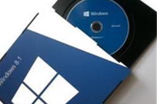 فروش ویژه لایسنس اصل ویندوز 7, 8 , 8.1