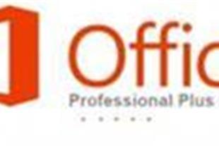 نسخه اصلی لایسنس (اوریجینال) آفیس 2013