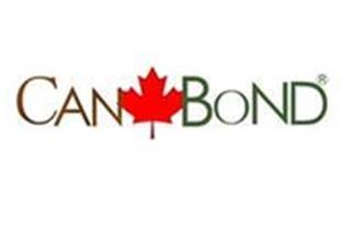 وارد کننده ورق کامپوزیت Canbond ، فروش ورق کن بوند