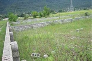 فروش زمین قیمت توافقی