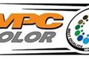 بازرگانی MPCOLOR,واردات جوهر دستگاه بنر