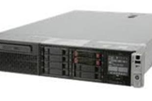 فروش سرور hp proliant