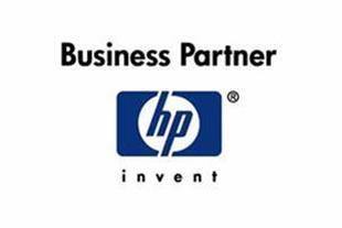 تعمیرات و پشتیبانی سرورهای HP
